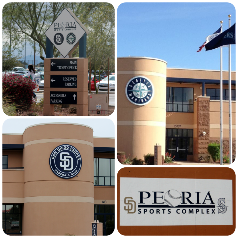 Peoria1Collage